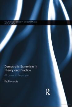 democratic-extremism