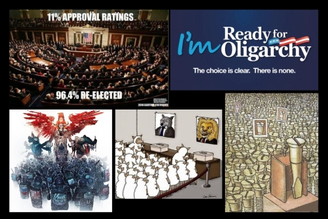 Equality-by-lot 2015 image review
