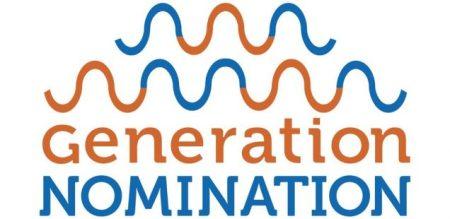 generation-nomination-636x310