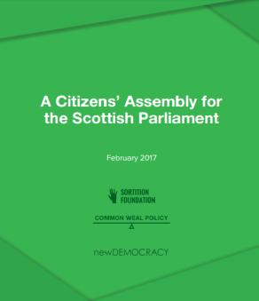 citizensassembly